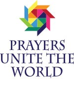prayers-unite-world