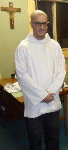 Fr.-John-Vianney-postulant-2-2-17-137x300.jpg