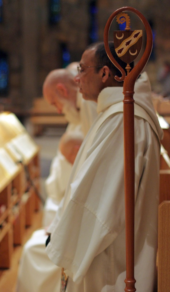 03-Abbot Gerard
