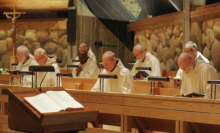 04-Choir