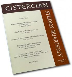 CSQ cover